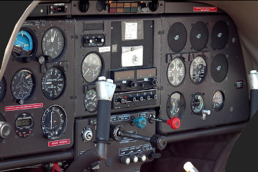 For pilots